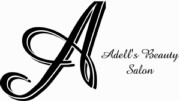 Adell's Beauty Salon