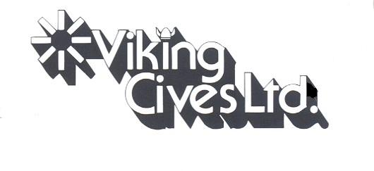 Viking Cives Ltd