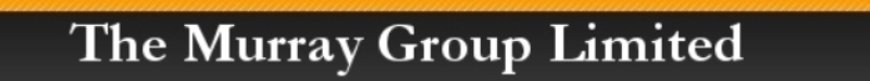 The Murry Group Ltd