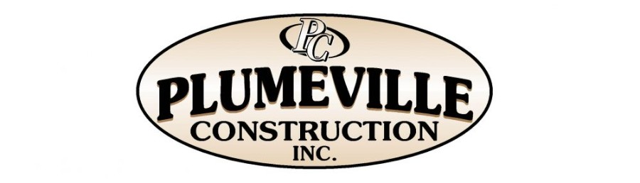 Plumeville Construction - Todd Tangney